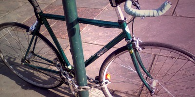 well-locked-bike
