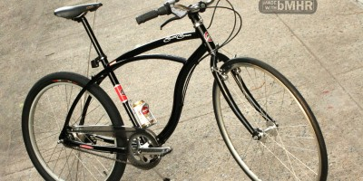 Baddass-cruiser-bicycle-beer-can-bMHR-1800