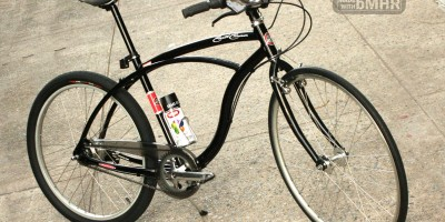 Baddass-cruiser-bicycle-krylon-paint-can-bMHR
