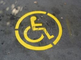 The Equality of Human Powered Wheeled Vehicles
